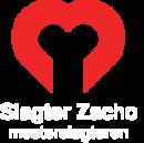 Slagter Zacho logo
